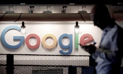 Google Pledges,Artificial Intelligence For Weapons,Startup Stories,Startup News India,Good Startups in India,AI Weapons,AI Tech in Weapons,Google CEO Sundar Pichai,Project Maven,Google AI