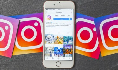 Instagram Unknown Facts,Startup Stories,Startup News India,Inspiring Story,Instagram Facts 2018,Interesting Facts About Instagram,Interesting Facts about Instagram 2018,Facts About Instagram Stories,Insta Facts and History,Instagram Amazing Facts,Tools For Instagram Which Make Your Life Easy,Startup Stories,Social Media Tools To Make Your Life Easier,7 Must-Have Instagram Marketing Tools For Rapid Growth,20 Key Instagram Tools to Grow Your Audience in 2019,The 7 Best Instagram Tools for Massive Instagram Growth in 2019,Social Media Automation Tools To Make Your Life Easier