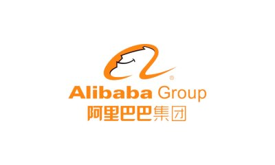Alibaba Cloud Special Teams For Startups,Startup Stories,Startup News India,Latest Business News 2018,Alibaba Cloud Build Special Teams,First India Data Centre,Alibaba Cloud Latest News,Startups Ideas, Alibaba Cloud Special Team,Alibaba Group