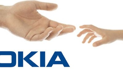 Nokia Interesting Facts,Startup Stories,Startup News India,Inspiring Startup Story,Interesting Facts About Nokia,Nokia Amazing Facts,Unknown Facts About Nokia,Nokia Facts 2018,Mobile Technology Updates,Cool Facts about Nokia,Nokia 3310 Facts