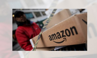 No Work Between 6 PM – 8 AM At Amazon India,Amazon India Employees Will Not Work After 6 PM,Amazon India To Employees No Calls and Emails After Working Hours,Amazon India Chief Tells Employees To Maintain Work Life Harmony No Emails and Phone Calls After Office Hours,Latest Business News 2018, Startup News India, startup stories