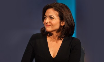 Sheryl Sandberg Life Lessons,Sheryl Sandberg Facts,Startup Stories,Startup News India,Best Motivational Stories,Sheryl Sandberg Interesting Facts,Facebook Chief Operating Officer Sheryl Sandberg,Most Powerful Women on Facebook,Facebook COO Sheryl Sandberg