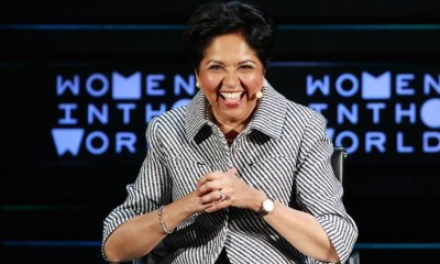 Motivational Quotes From Indra Nooyi,Ex CEO Of PepsiCo Indra Nooyi,Startup Stories,Startup New India,Best Motivational Stories,Pepsi Ex CEO Indra Nooyi Sucess Story,Indra Nooyi Inspirational Quotes,Most Inspiring Women Ex CEO Of PepsiCo,Most Inspiring Quotes From Indra Nooyi