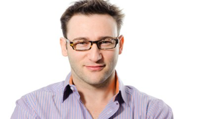 2018 Best Motivational Stories, Featured, Inspiring Lessons From Simon Sinek, Life-Changing Lessons from Start With Why by Simon Sinek, Rules to Follow as You Find Your Spark by Simon Sinek, Simon Sinek Life Lessons, startup stories, Success lessons from Simon Sinek