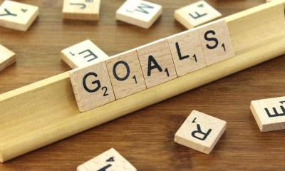 Keep Your Goals to Yourself,Best Motivational Stories 2018,Best Startups in India 2018,Latest Startup News India,startup stories,Steps to Achieve Goals,Personal Development Tips,Life Goals,Achieve Your Dreams,Personal Growth,Motivation Grow Up