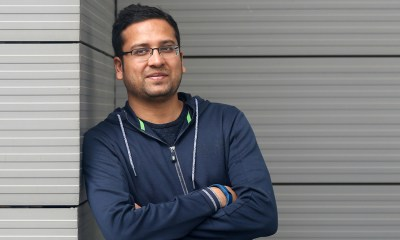 Best Motivational Stories 2018, Best Startups in India 2018, Featured, Inspiring Life Lessons from Sachin Bansal, Latest Startup News India, Sachin Bansal Inspiring Story, Sachin Bansal Leadership Lessons, Sachin Bansal Life Lessons, Sachin Bansal Life Story, startup stories