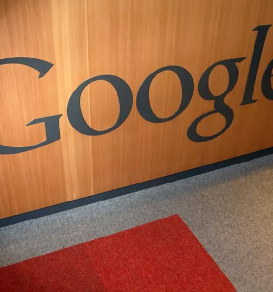 Google Founding Story And How It Became What It Is Today,Startup Stories,The History of Google and How It Was Invented,The story of how Google was founded & stands where it is,How we started and where we are today,Life and career of the Google founder and Alphabet CEO,How did Google become the world's most valuable company