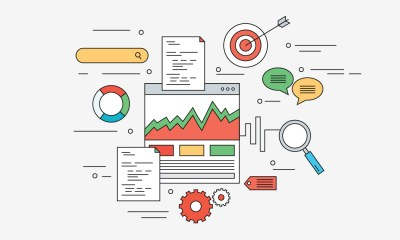 SEO for Your Business,Startup Stories,Latest Startup News India,Best Startups in India 2018,SEO Guidelines,SEO,Importance of SEO,Benefits of Search Engine Optimization,Benefits of SEO For Business,Why Your Business Needs SEO,Why Your Business Needs SEO,SEO Benefits for Business,Search Engine Optimization