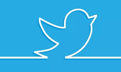 Twitter Unknown And Strange Facts,Startup Stories,Interesting Facts About Twitter We Bet You Didn't Know,Facts About Twitter,Amazing and Interesting facts about Twitter,Interesting Twitter Facts That May Surprise You,Incredible and Interesting Twitter Statistics
