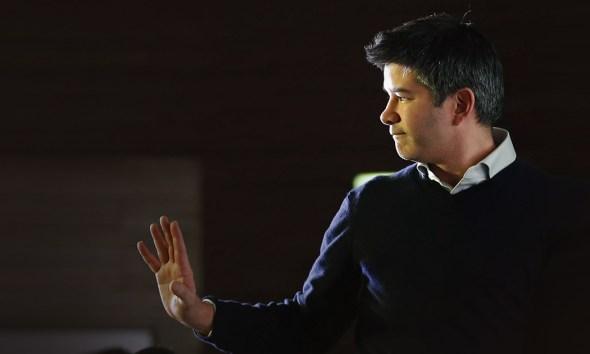 Travis Kalanick Life Lessons,Startup Stories,Best Startup Ideas 2018,Best Startups in India 2018,Startup Success Stories 2018,Travis Kalanick Uber,Uber CEO Travis Kalanick,Travis Kalanick Life Story,Uber CEO Life Story,Uber CEO Success Story,Inspiring Story of Travis Kalanick,Uber CEO Inspiring Lessons