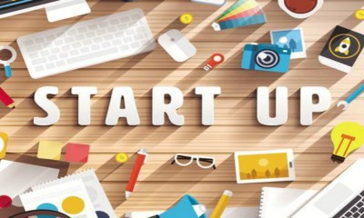 Startup Industries To Keep An Eye Out in 2019,Best Startup Ideas 2018,Best Startups in India 2018,startup stories,2019 Best Startup Industries,Startup Industries Trends 2019,Fastest Growing Startup Industries,Startup Growth Trends 2019,Personalized Nutrition,Digital Payments,Fastest Growing Industries in Future,Startup Industry Trends 2019