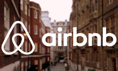 Airbnb Facts,Airbnb Unknown Facts,Amazing Airbnb Statistics and Facts,Airbnb Growth Statistics,Airbnb Facts 2019,Airbnb Key Facts,Airbnb Interesting Facts,Amazing Facts About Airbnb,Airbnb Latest News,5 Facts About Airbnb,Startup Stories,Latest Startup News India