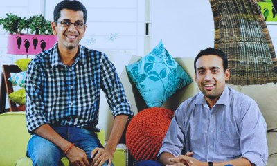 How Urban Ladder Became A Success Today,Urban Ladder Success Story,Inspiring Success Story of Urban Ladder,Urban Ladder Founder Ashish Goel,Urban Ladder Latest News,Urban Ladder Furniture Online,Most Inspiring Furniture Startups,Urban Ladder CEO,Urban Ladder History,Best Startup Ideas 2019,Best Startups in India 2019,Startup Stories