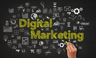 Different Forms Of Digital Marketing,Startup Stories,Latest Business News 2019,Types of Digital Marketing,Digital Marketing Latest News,Digital Marketing Platforms,Digital Marketing Strategy 2019,Digital Marketing Activities,Role of Digital Marketing,Social Media Marketing,Search Engine Optimization,Search Engine Marketing