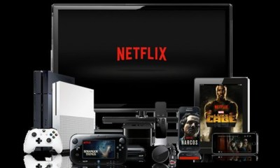 The Secret Behind Netflix And Chill,Netflix Secrets to Success,Startup Stories,Latest Startup News India,Netflix Secrets 2019,Netflix Success Story,Netflix Growth Strategy,History of Netflix,Best Netflix Tips and Tricks,Netflix Marketing Strategy,Netflix Success Factors,Netflix Success Secrets