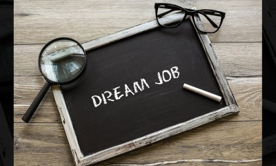 How To Land Job Of Your Dreams,Startup Stories,2019 Best Motivational Success Stories,Workplace Tips 2019,Dream Jobs,Land Your Dream Job,Tips for Dream Job,Job of Your Dreams,How to Get Dream Job,6 Secrets of Dream Job