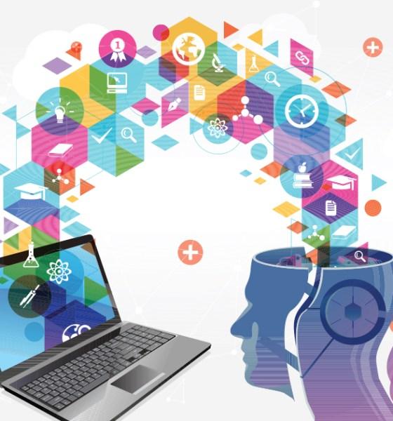 Edutech Startups,Education World,Startup Stories,2019 Best Motivational Stories,Edtech Startups in World,Education Startups in India 2019,List of Edutech Startups,Biggest EdTech Startups,7 Best Edtech Startups,Top Indian Edtech Startups 2019,Education Tech Startups