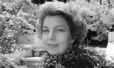 Liliane Bettencourt,Learn From Woman Behind L'Oreal,Startup Stories,2019 Inspirational Stories,Richest Woman in World,World Richest Woman Liliane Bettencourt,L'Oreal Heiress and World Richest Woman,Journey of Liliane Bettencourt,Inspiring Story From Liliane Bettencourt