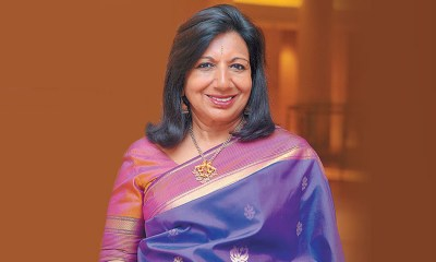 Journey Of Kiran Mazumdar Shaw,Startup Stories,2019 Best Motivational Stories,Life Style of Kiran Mazumdar Shaw,Life Journey Of Indian Women Entrepreneur,Kiran Mazumdar Shaw Success Story,Kiran Mazumdar Shaw Inspiring Story,Richest Woman Kiran Mazumdar Shaw,Founder of Biocon India,Biocon India Success Journey
