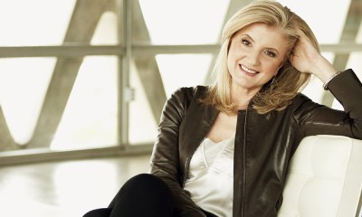 Arianna Huffington Lessons,Arianna Huffington Successful Life,Startup Stories,2019 Best Motivational Stories,Arianna Huffington Life Story,Arianna Huffington Success Story,Inspiring Story of Arianna Huffington,Huffington Journey,Life Lessons from Woman,Huffington Post Founder