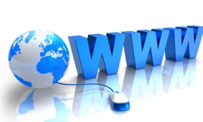 World Wide Web Unknown Facts,Startup Stories,2019 Technology News,World Wide Web Facts,Interesting World Wide Web Facts,World Wide Web History Facts,WWW Facts,Unknown Facts About WWW,Amazing WWW Facts,Top 5 Facts From World Wide Web