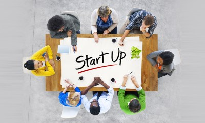 Major Startup Accelerators In The World,Startup Stories,10 Startup Accelerators Based On Successful Exits,The Startup Accelerator Industry is Strong in 2019,Top 10 Global Accelerators for Overseas Startups