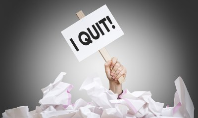 5 Steps to Resign From Your Job, Best Way to Resign, Better Job Offer, Employment Resignation, Featured, How to Quit Your Job Effectively, How To Resign With Your Grace, How To Resign With Your Grace In Place, Job Resigning with Grace, Quitting Your Job, Resign Gracefully, startup stories, Workplace Tips 2019