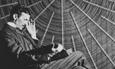 Life Lessons From Nikola Tesla,Startup Stories,2019 Real Life Inspiring Stories of Success,5 Secrets from Nikola Tesla,Best Motivational Real Life Stories 2019,Inspirational Life Story of Nikola Tesla, Nikola Tesla Inspiring Story, Nikola Tesla Latest News, Nikola Tesla Life Lessons, Nikola Tesla Story, Nikola Tesla Success Story