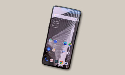 OnePlus 7 And Everything You Can Expect,Startup Stories,Technology News 2019,OnePlus 7 Specification,OnePlus 7 Price in India Launch Date,OnePlus 7 Features,Brand New OnePlus 7,OnePlus 7 Latest News,New OnePlus 7 Phone Features,OnePlus 7 Price