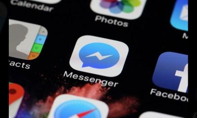 5 Ways Facebook Messenger,Texting App,Startup Stories,Latest Technology News 2019,Facebook Messenger App,Facebook Messenger Service,Facebook Messenger Latest Features,Facebook Messenger New Features,Facebook Texting App