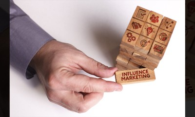 Influencer Marketing Why Should You Use It?,Startup Stories,Latest Business News 2019,Influencer Marketing,Reasons to Use Influencer Marketing,Benefits of Influencer Marketing,Influencer Marketing 2019,Build Brand Awareness,Influencer Marketing Statistics