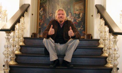 Richard Branson Unknown Facts,Startup Stories,Surprising Facts About Sir Richard Branson,Amazing Facts About Richard Branson,Facts You Didn't Know about Sir Richard Branson,Richard Branson Fast Facts,#RichardBranson,Richard Branson,Unknown Facts About Sir Richard Branson