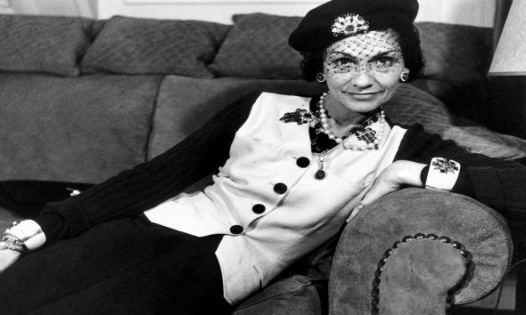 Coco Chanel Life Lessons,Startup Stories,2019 Best Motivational Stories,Coco Chanel Success Lessons,Leadership Lessons from Coco Chanel,Coco Chanel Life Story,Coco Chanel Success Story, Coco Chanel Inspiring Lessons,Coco Chanel Latest News