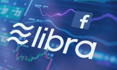 Facebook Reveals Cryptocurrency Libra,Startup Stories,2019 Latest Technology News,Cryptocurrency Libra,Facebook Announces Libra Cryptocurrency,New Libra Cryptocurrency,Facebook Libra Project,Facebook Latest News,Facebook New Cryptocurrency,Facebook Libra