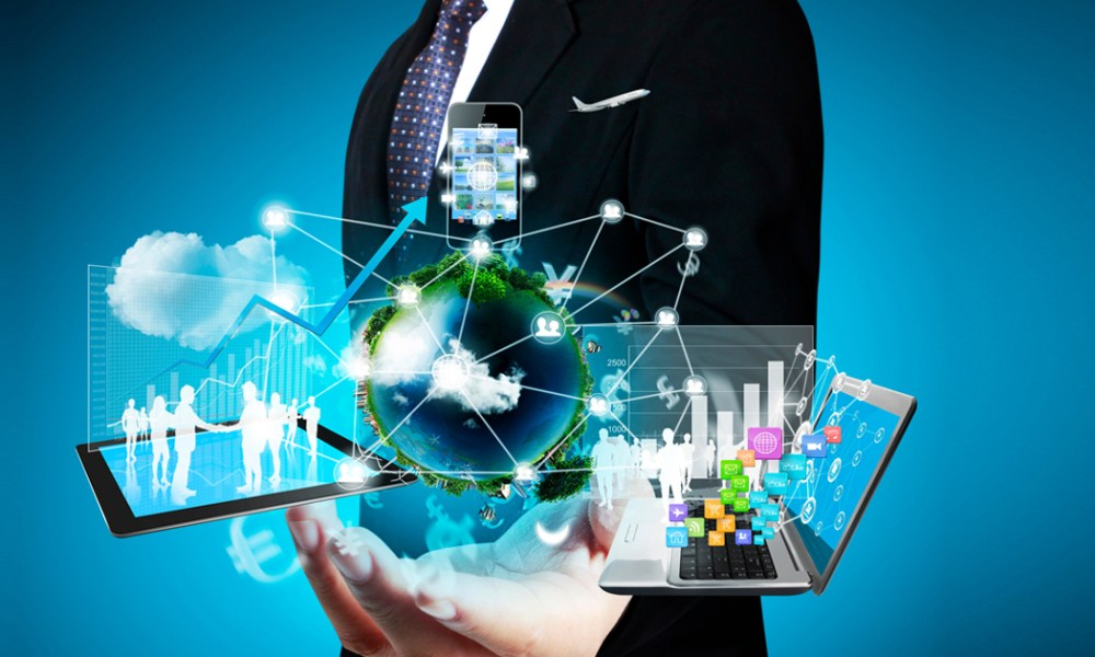Top Technology Skills in Demand,Startup Stories,2019 Latest Technology News,Top Technology Skills,Technology Skills 2019,Top Technology 2019,Important Technical Skills,2019 Technology Updates,new technology skills,Best Technology Skills to Learn