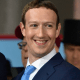 Mark Zuckerberg Life Lessons,Startup Stories,Best Inspirational Stories 2019,Best Mark Zuckerberg Life Lessons,Mark Zuckerberg Success Lessons,Mark Zuckerberg Success Story,Mark Zuckerberg Inspirational Life Lessons,Facebook Founder Life Lessons,Facebook Founder Mark Zuckerberg Story,Mark Zuckerberg Latest News