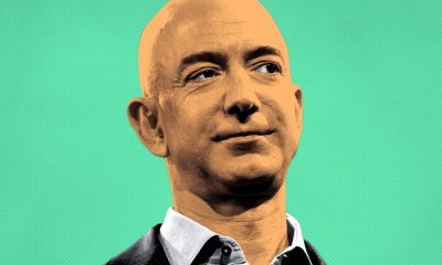 Jeff Bezos Unknown Facts,Startup Stories,2019 Best Inspirational Stories 2019,Interesting Facts 2019,Jeff Bezos Interesting Facts,Jeff Bezos Facts,Jeff Bezos Facts 2019,Amazing Facts About Jeff Bezos,Jeff Bezos Success Facts,Lesser Known Facts about Jeff Bezos,Amazon Founder Interesting Facts