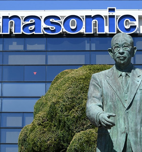 Panasonic Founding Story,Journey of Konosuke Matsushita,Startup Stories,Real Life Inspirational Stories,History of Panasonic,Panasonic Success Story,Panasonic Founder Story,Konosuke Matsushita Story,Panasonic Latest News