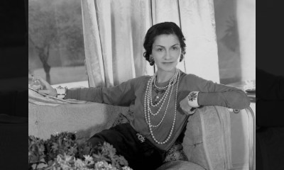 Coco Chanel Unknown Facts,Startup Stories,Interesting Facts 2019,Coco Chanel Interesting Facts,Coco Chanel Latest News,Coco Chanel Success Story,Coco Chanel Facts,Coco Chanel Facts 2019,6 Facts about Coco Chanel,Coco Chanel Amazing Facts