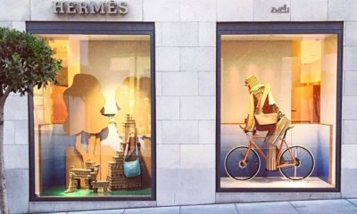 Hermès Strategy Insights Of Luxury Brand,Startup Stories,Latest Business News 2019,Strategy of Luxury Brand,World Most Valuable Luxury Brand,Best Global Brands,Hermès Paris,Insights Behind Hermès Luxury Brand,Hermès History,Hermès Founder,Hermes Brand History