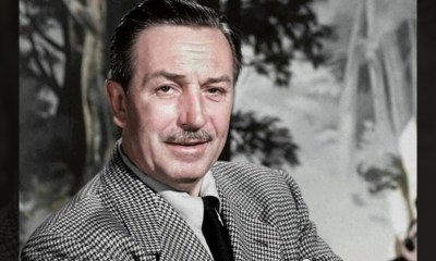 Walt Disney Interesting Facts,Startup Stories,Intriguing Facts About Walt Disney,Surprising Facts About Walt Disney,Things You May Not Know About Walt Disney,Magical Facts About Walt Disney,Fun Facts About Walt Disney,Interesting Facts About The Walt Disney Company