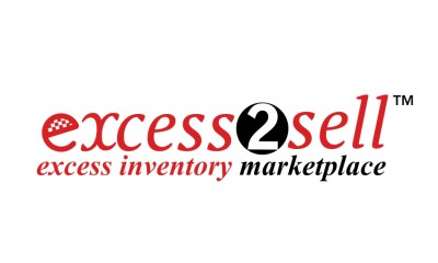 Excess2Sell,Excess Inventory Management Made Simpler,Startup Stories,Latest Business News 2019,Excess Inventory Management,Excess2Sell Latest News,B2B Platform Excess2sell,B2B Inventory Marketplace,Excess2Sell Founder,Excess2Sell Funding,Inventory Marketplace