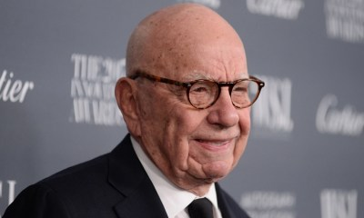 Rupert Murdoch Unknown Facts,Rupert Murdoch Amazing Facts, Rupert Murdoch Facts, Rupert Murdoch Facts 2019, Rupert Murdoch Interesting Facts, Rupert Murdoch Latest News, Rupert Murdoch Success Story, Interesting Facts 2019, startup stories, Surprising Facts About Rupert Murdoch