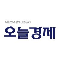 [공시] SK 이노베이션 (096770), 4 분기 영업 적자 2,443 억원 … 배터리는 '훈펑'(일반)
