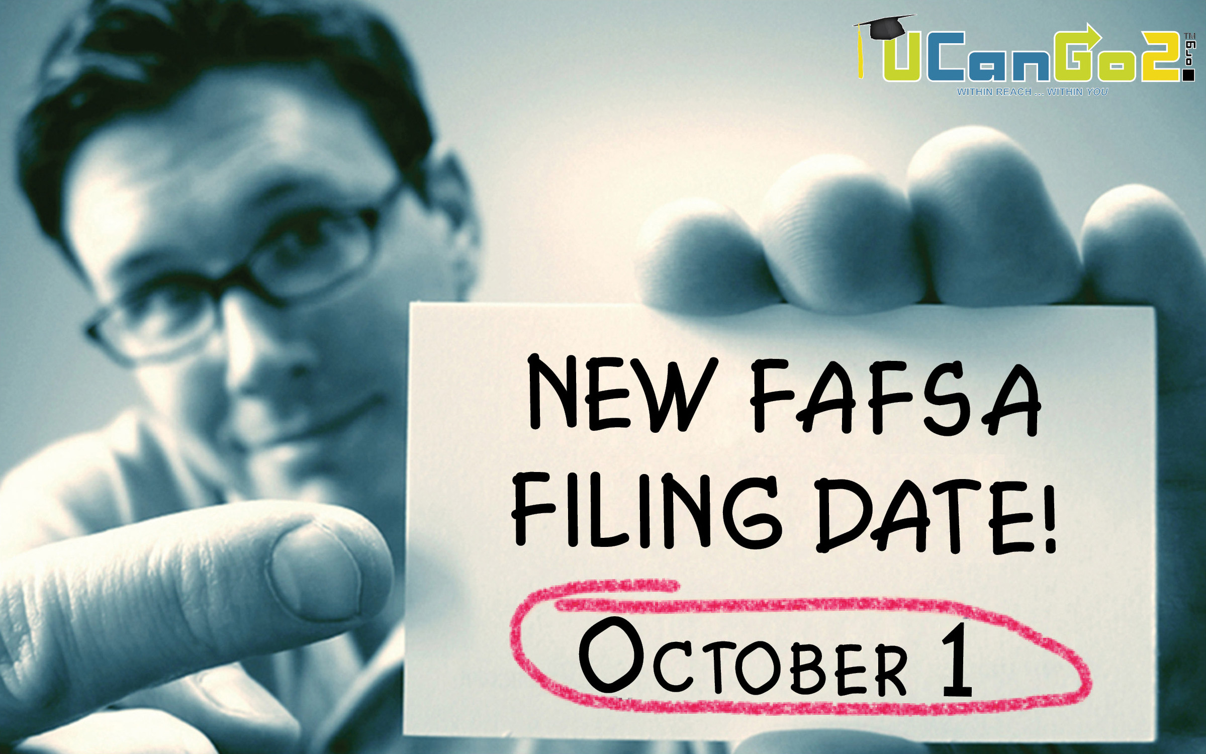 New Release Date For Fafsa