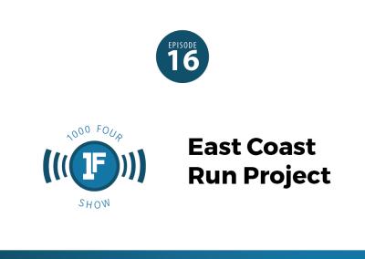 Meredith O'Brien :: East Coast Run Project :: 016