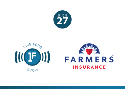 Andrew Cooney :: Farmers Insurance :: 027