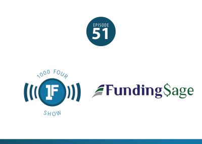 Tony Lettich :: FundingSage :: 051
