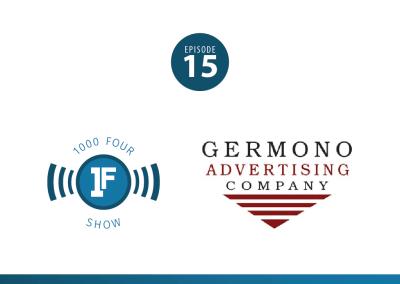 Lindsey Germono :: Germono Advertising :: 015