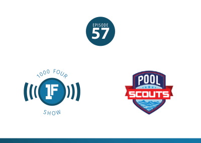 Michael Wagner :: Pool Scouts :: 057